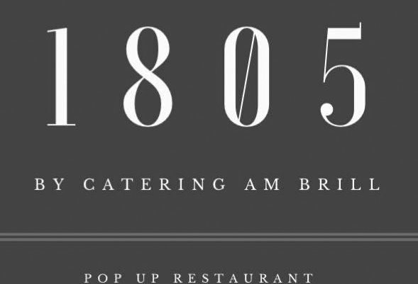 1805 Catering am Brill