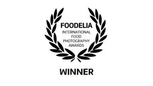 Foodelia International Food Award